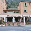Restaurant Cassini