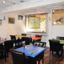 Restaurant Chez Jean Marc