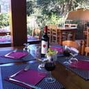 , Restaurant : Restaurant  des Chasseurs