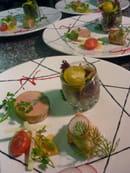 Restaurant des Cours