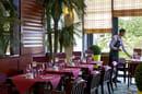 Restaurant du Casino