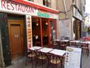 Restaurant Efe