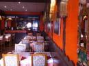Restaurant Himalaya