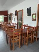 Restaurant l'Ardoise Montagnat