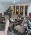 Restaurant L'Olivade  - L'intérieur de l'Olivade -