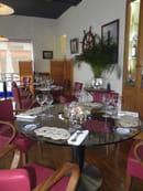 Restaurant La Poissonnerie