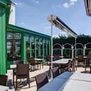 Restaurant La Veranda
