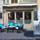 Restaurant le 7367