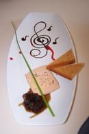 Restaurant le 8
