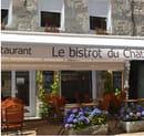 Restaurant Le Bistrot du Chatelet