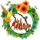 Restaurant le Madinina