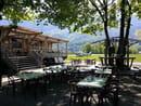 Restaurant Le Piper Tournon - Frontenex