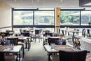 Restaurant Les Aviateurs
