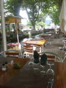 Restaurant Nat et Lau