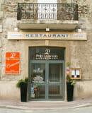 Restaurant Philip Liversain