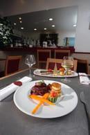 Restaurant Philippe Gault