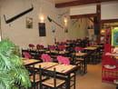 Restaurant Pizzéria Elisa