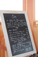 Restaurant Traiteur Kinawa