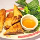 Restaurant Tsing Tao Ile Verte