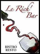 Rich'Bar