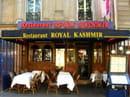 Royal Kashmir