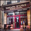 Saigon Etoile