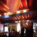 , Restaurant : San Lorenzo