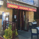 , Restaurant : Sawadee Restaurant