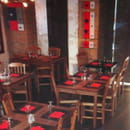 , Restaurant : Scuderia