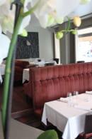 Sissinou Restaurant