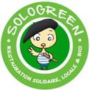 Sologreen