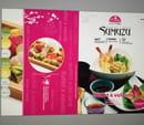 , Restaurant : Sumuzu