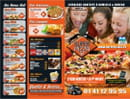 Super Pizza 92