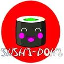Sushi-Doki