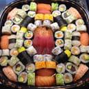 Sushi San Tarnos