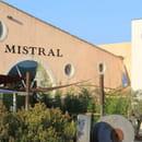 Terre de Mistral
