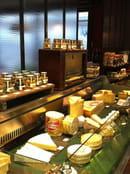 Terroirs des Gourmets  - terroirs des gourmets epicerie fine -