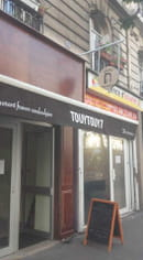 TouyTouyT