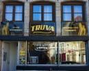 Truva Kebab Lille (spécialités turques)