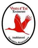 Vents d'Est gastronomique alsaciennes
