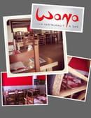 WAYA Restaurant & Bar
