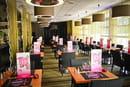 WIN Restaurant du Casino