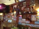 , Restaurant : Yankee Grill