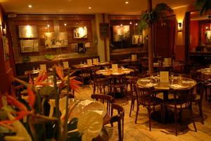http://image-restaurant.linternaute.com/image/300/5734.jpg