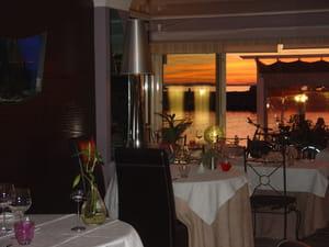 Restaurant - L'Adagio
