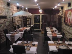 http://image-restaurant.linternaute.com/image/300/agen-heng-siam-92704.jpg