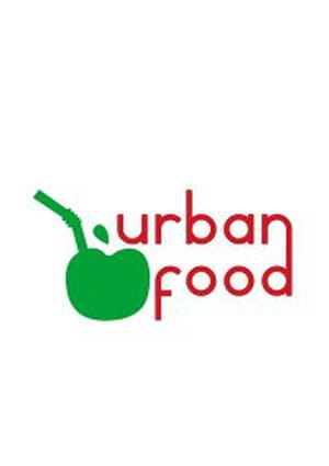 Restaurant - Urban Food