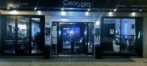 Restaurant - Georgia
