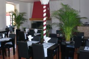 Restaurant - Restaurant les Moulins