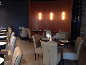 Restaurant - L'Incontournable